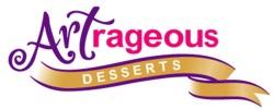 artrageouscakes